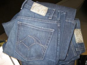5.10Jeans